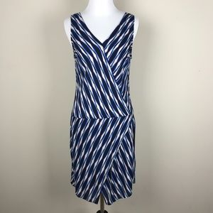 Plenty by Tracy Reese Anthropologie Shift Dress